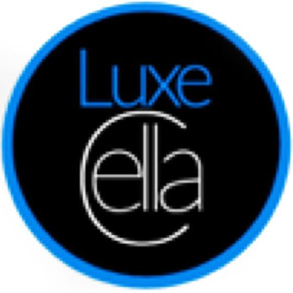 luxecella